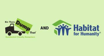 Habitat For Humanity: A Home For Everyone